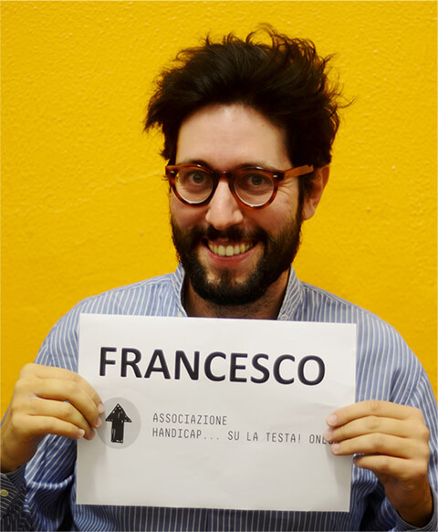 francesco_grosso - francesco_grosso