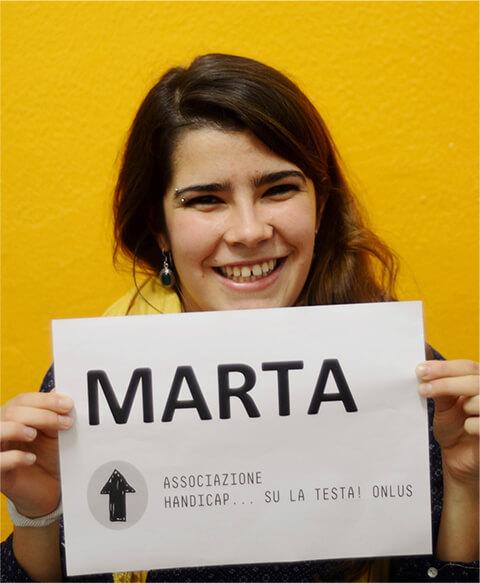 marta_marini